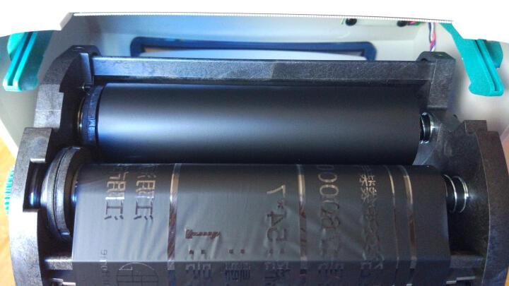 斑马(ZEBRA)GK888T不干胶标签条码打印机热敏打印机二维码电子面单标签打码机 GK888T(官方标配) 晒单图