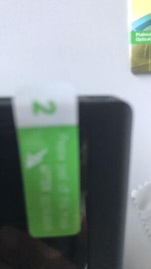 嘉速 佳能700D/750D/760D/70D/80D单反相机屏幕保护膜/贴膜(带肩屏膜) 晒单图