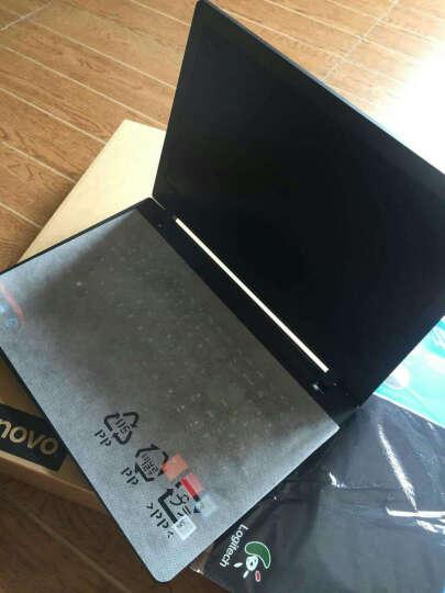 联想(LENOVO) AIO 520-22英寸 G3930T家用学习办公轻薄一体机电脑 4G 1T+128G固态  w10 银 定制 晒单图