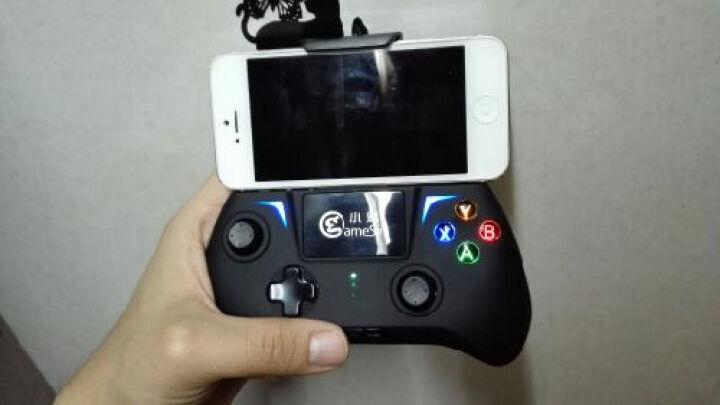 gamesir小鸡苹果增强版安卓/手柄/手机通用手华为电脑二次点击不灵图片