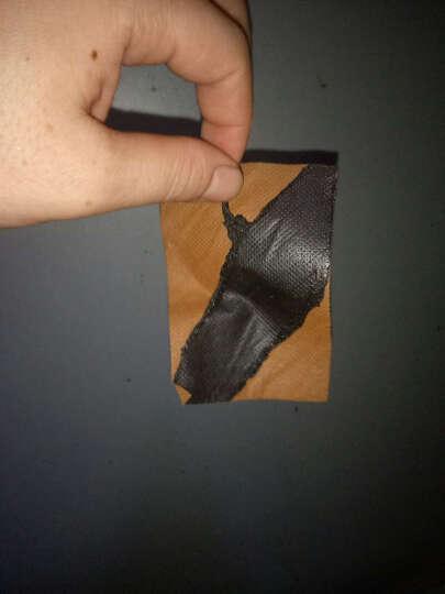 益豪 膏药贴颈椎贴肩周风湿炎跌打损伤贴膏腰间盘突出 十盒 晒单图