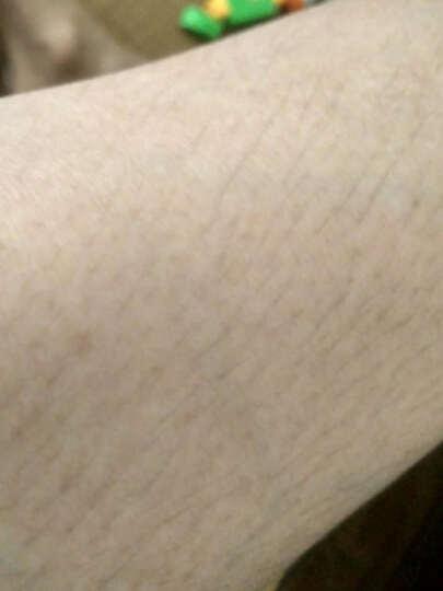 香寒 【货到付款】去毛膏100g男士 女士温和全身体毛汗毛腋下阴部私处大腿面部去毛 晒单图