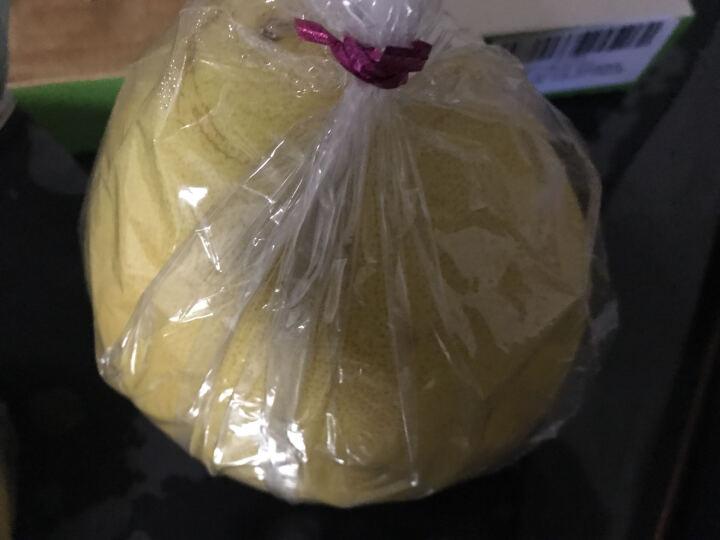 潘苹果 甘肃天水红富士苹果 12粒装 约75mm 总重约2.25kg 新鲜水果 晒单图