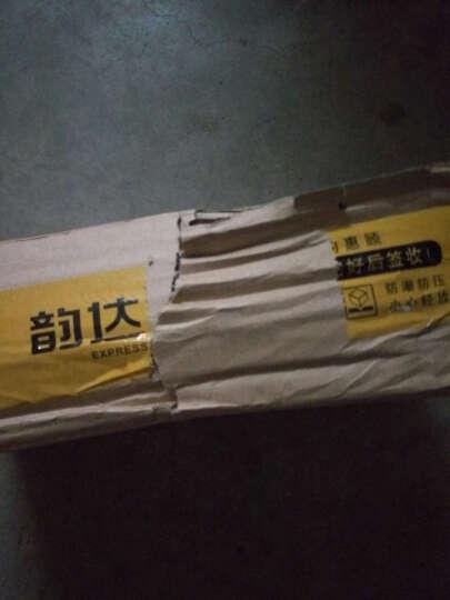 【买二送一 】桑菊薄荷茶 袋泡茶 金银花 甘草 冰糖 决明子组合型花茶160g 晒单图