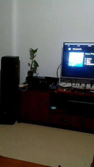 惠威(HiVi) D3.2HT+D3.2R+Sub10G 音响音箱 家庭影院套装 7.1声道落地式/HIFI/客厅家用KTV电视音响 晒单图