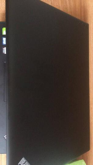 笔记本电脑(DIY)联想笔记本ThinkPad E470ibm笔记本14英寸电脑私人定制版 晒单图