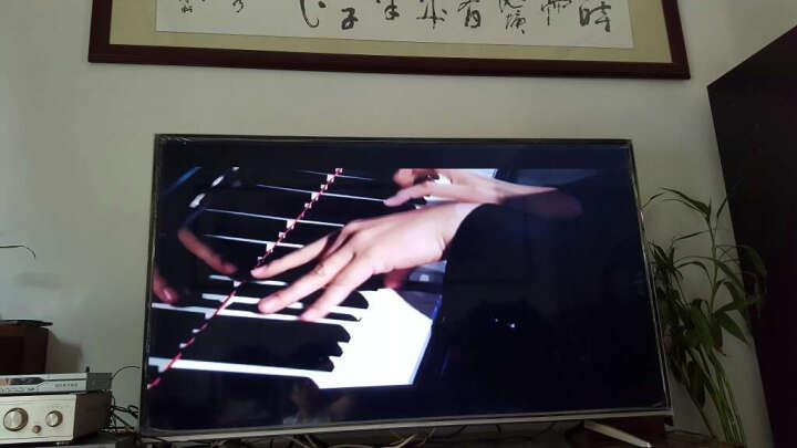 朗朗 郎朗凡尔赛宫独奏会实况(DVD) 晒单图