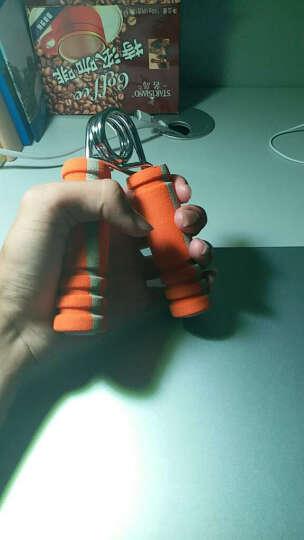 伊贝尔三管扩胸器Y-014 晒单图