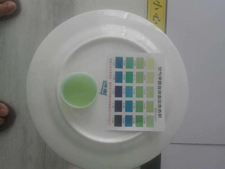 华能仕(HUANENGSHI) 紫外线消毒灯(无臭氧)移动杀菌灯家用紫外线灯管幼儿园医用灭菌灯台灯 晒单图