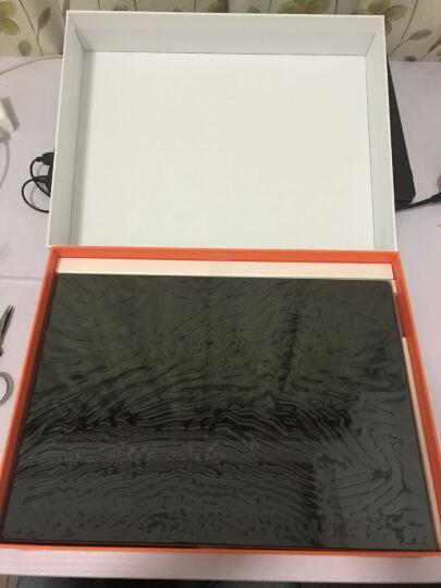 联想 Miix5 精英版二合一平板电脑12.2英寸(i3-6100U 4G内存/128G/Win10 内含键盘/触控笔/Office)风暴黑 晒单图