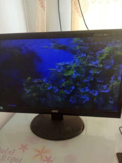 赛唯(sinovision) 无线监控摄像头WIFI高清网络夜视360度云台旋转手机远程室外防水 200万高清1080P 【标配】 32G内存 晒单图