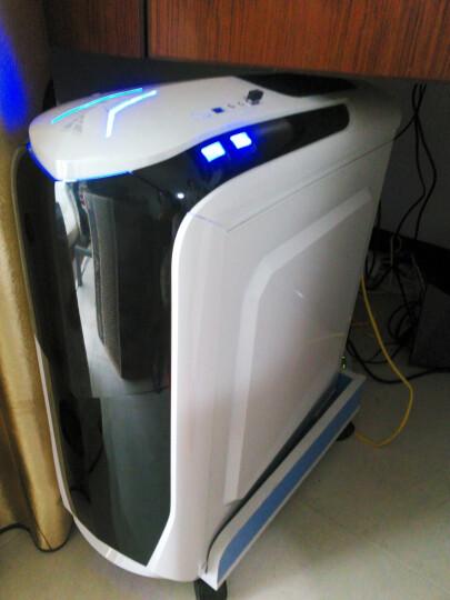 硕扬 E3 1231 V3/丽台P600 /华硕Z97-K设计组装电脑/DIY组装机 晒单图
