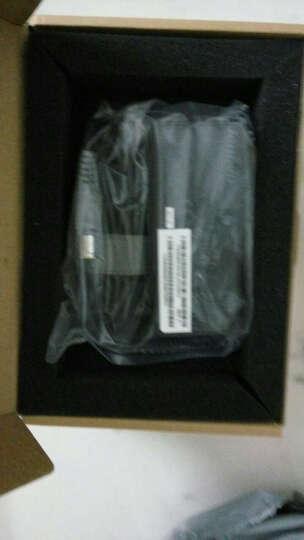 联想(Lenovo) 原装笔记本电脑充电器 电源适配器接口7.9*5.5mm电源线 圆口带针90W(20V 4.5A) T430/T430S/T410/T400/T420 晒单图