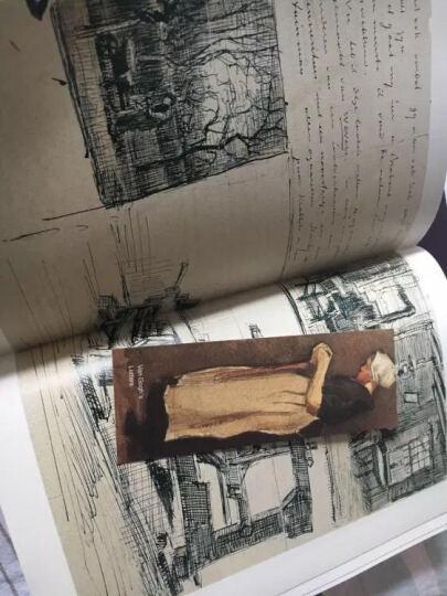 孤独之间:一部另类艺术史 晒单图