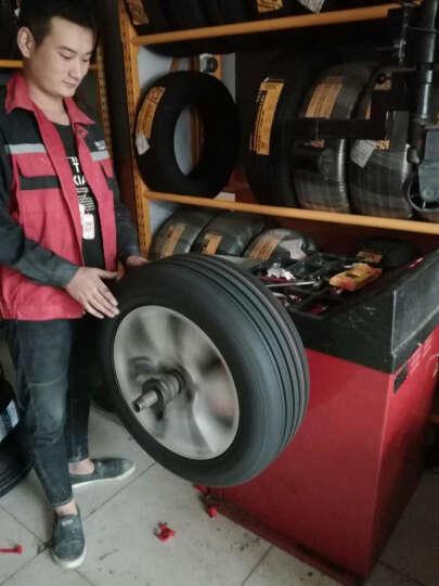 韩泰轮胎 H452 235/45R18 帕萨特丰田锐志沃尔沃V60 晒单图