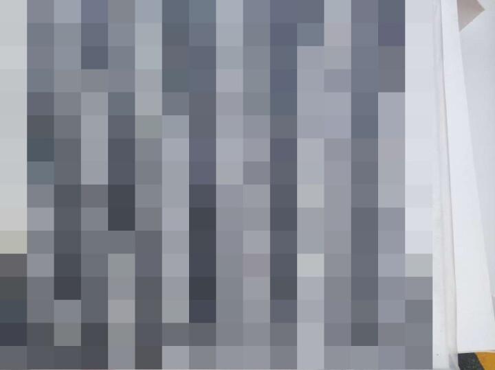 酷斯特15-18款途胜空调滤清器现代途胜改装空气滤清器净化滤芯格汽车用品 荣威RX5/名爵锐腾 双面活性炭 专车专用 晒单图