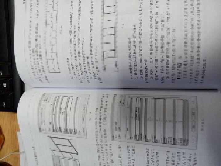 建筑信息模型BIM丛书:Autodesk Revit 2014 五天建筑达人速成(附CD-ROM光盘1张) 晒单图