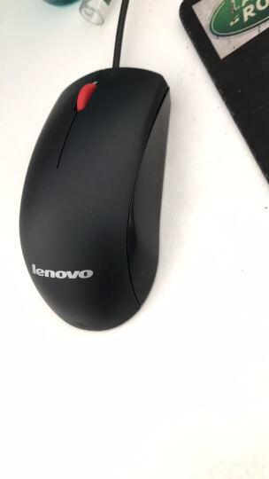 联想(Lenovo)B4150 14/15.6英寸 高端商务双肩包 笔记本包 电脑包 晒单图