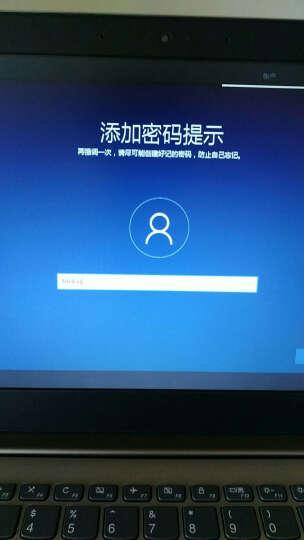 联想(Lenovo)Ideapad120S 14.0英寸轻薄商务笔记本电脑(英特尔四核N3450 4G 256G SSD正版Office)银 晒单图