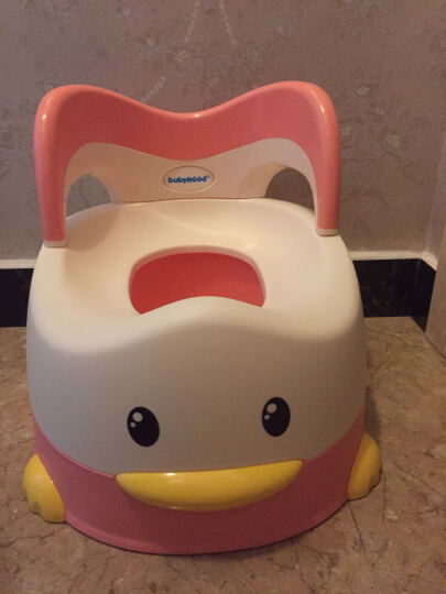 天星TX-008十挡四线电子护发电热帽 粉色(家用护发发膜精油电热蒸发帽 电热帽 焗油机 加热帽) 晒单图