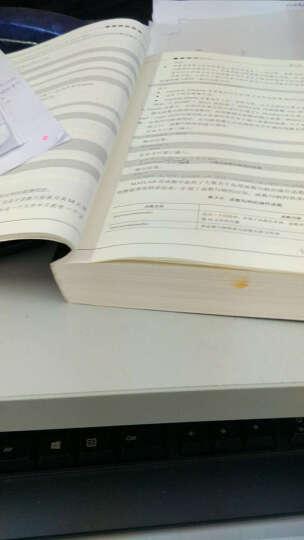 初中英语教学活动设计案例精选/21世纪教学活动设计案例精选丛书 晒单图