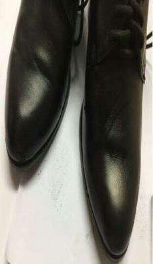 TARRAGO 塔拉戈进口鞋油补色鞋油 皮鞋翻新补色改色剂 皮衣上色剂沙发皮具皮革染色剂 玫瑰红626 晒单图