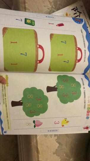 轻松培养儿童专注力3 晒单图