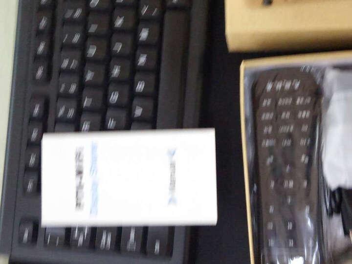 无线同屏器 推屏宝wifi传屏器 HDMI VGA电脑苹果安卓手机平板电视高清投影吃鸡airplay 晒单图