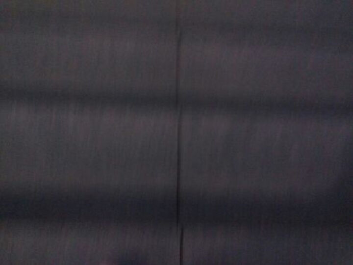 JJC L-R9(R) 索尼微单镜头后盖 A6500 A6400 A6300 A6000 A5100 A5000 A7M3 A7R3 A7M2 A7索尼E卡口后盖 晒单图
