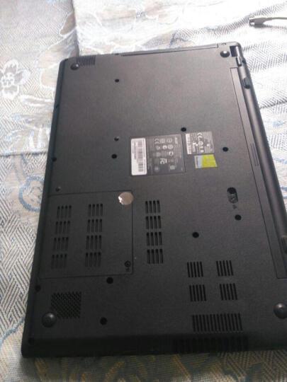 【二手95新】宏碁/Acer 七天优品 V5系列.轻薄游戏手提笔记本电脑 i3/4G/500G 白色 晒单图