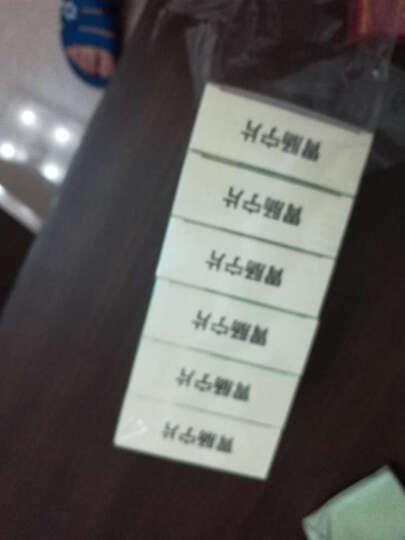 【厂家】万通 胃肠宁片 4.2g*48片/盒 (51891) 5盒装(家庭常备) 晒单图