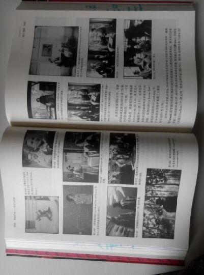大学堂·电影艺术:形式与风格(插图第8版) 晒单图