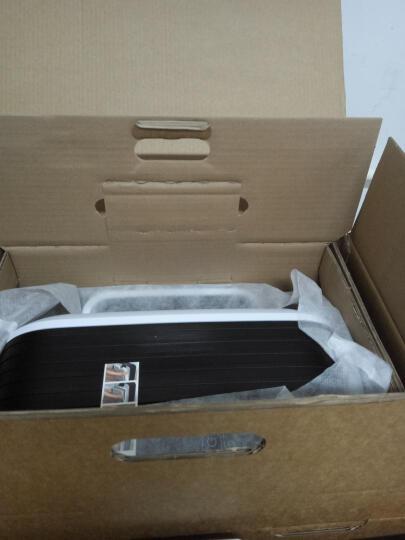 瑞士风/博瑞客(BONECO)加湿器 10L大容量 净化 静音迷你办公室卧室家用香薰加湿 H680 晒单图