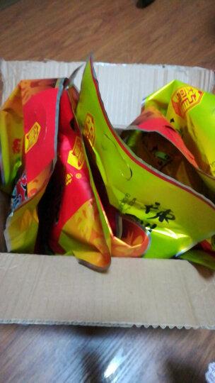 龙大哥 【贵州馆】贵州特产 贵阳 辣子鸡鸡辣角带骨鸡辣椒710g袋装 晒单图