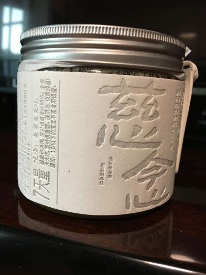 慈生堂 慈念爸妈蜂蜜500g*2瓶装 送父母长辈 结晶成熟蜂蜜 元宵 过年 节日礼品 晒单图