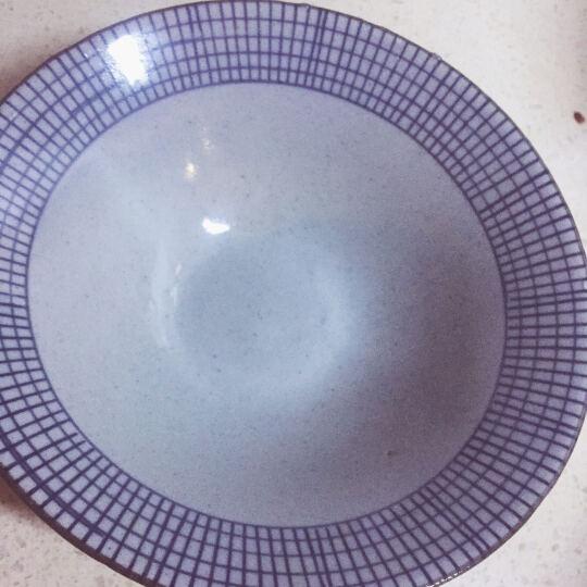 方太(FOTILE)水槽洗碗机 6套 家用X1S系列全自动嵌入式超声波洗果蔬三合一JBSD2T-X1 如需X1L(洗碗机在左侧)详询客服 晒单图