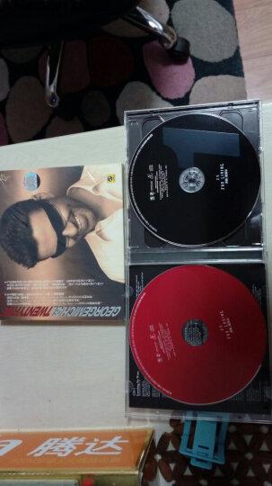 乔治迈克尔:25(CD) 晒单图