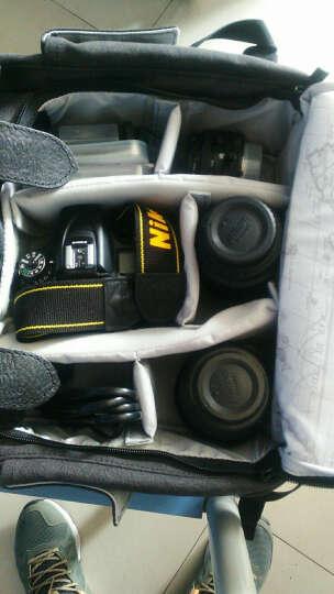 国家地理(National Geographic)NG AU 2350 相机包 摄影包 单肩/斜跨包 澳大利亚系列 时尚通勤 晒单图