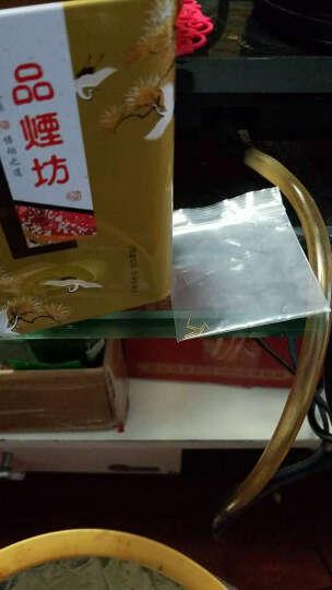 雅柔(yarou)6元10个自制飞火打火机创意飞火头 飞火针飘火针头打火机 晒单图