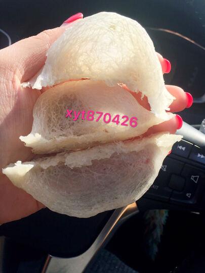 香山CamryEK4150 不锈钢家庭用厨房秤烘焙称食物秤(大载物盘) 晒单图
