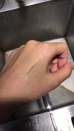 资生堂(Shiseido) 六角眉笔自然防水防汗不晕染不脱色易上色画眉笔 六角眉笔1.2g 2深棕色 晒单图