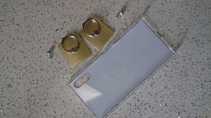 卫甲 【送指环支架】手机壳手机保护套 适用于索尼Xperia XZ/F8332彩绘外壳 游戏手柄 晒单图