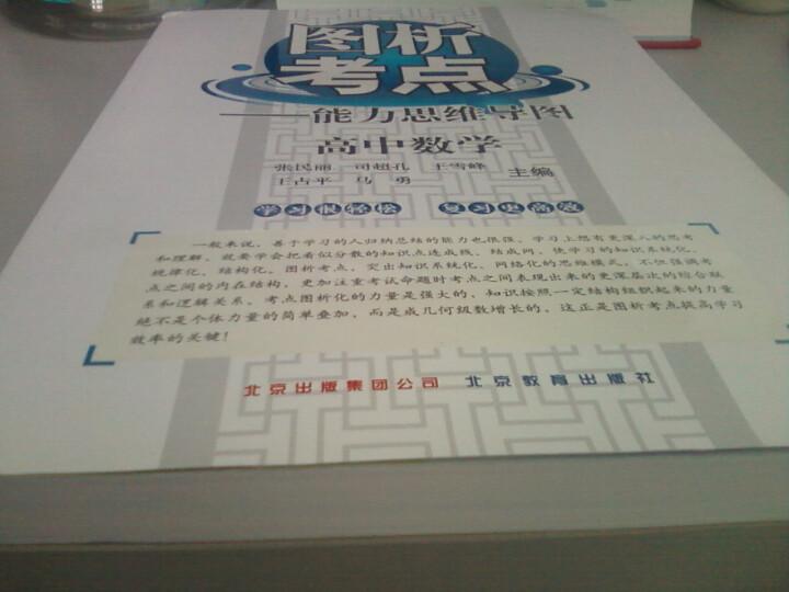 高中数学思维导图模板-数学思维导图模板 小学数学思维导图模板 中专