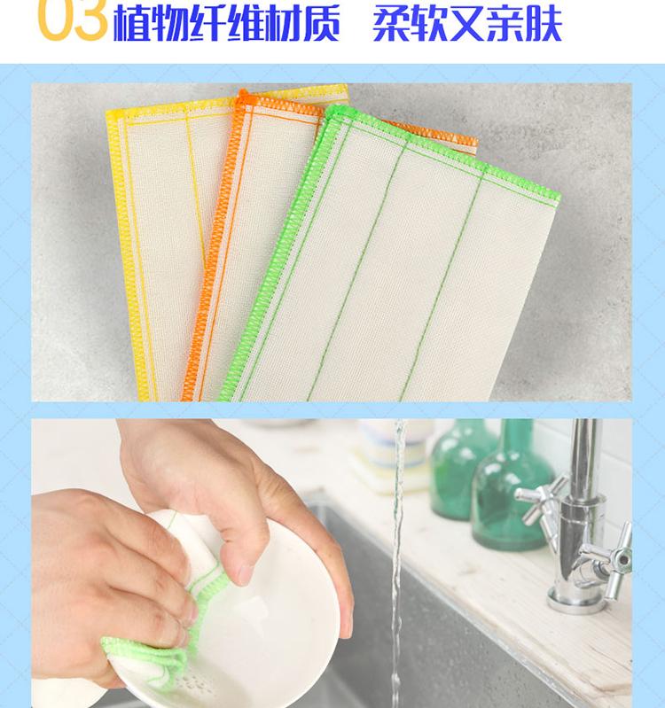 2包MTC_01.jpg