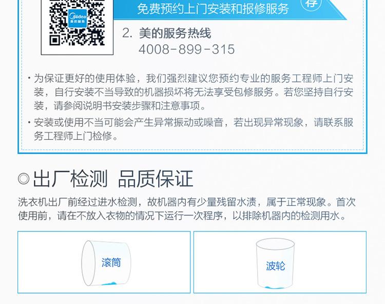 6b200648afc45989.jpg (750×591)