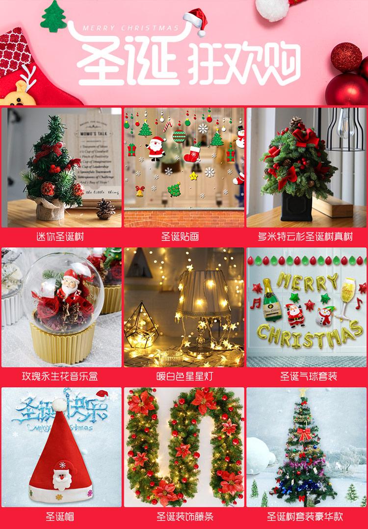 圣诞关联-750(1).jpg