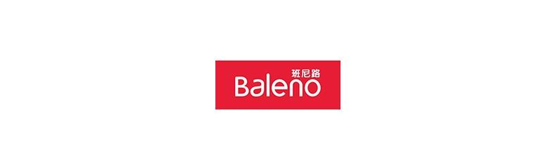 班尼路Baleno-推好价   品质生活 精选好价