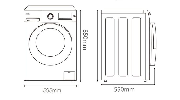 a84a59ef9ad1bb30.jpg (750×417)