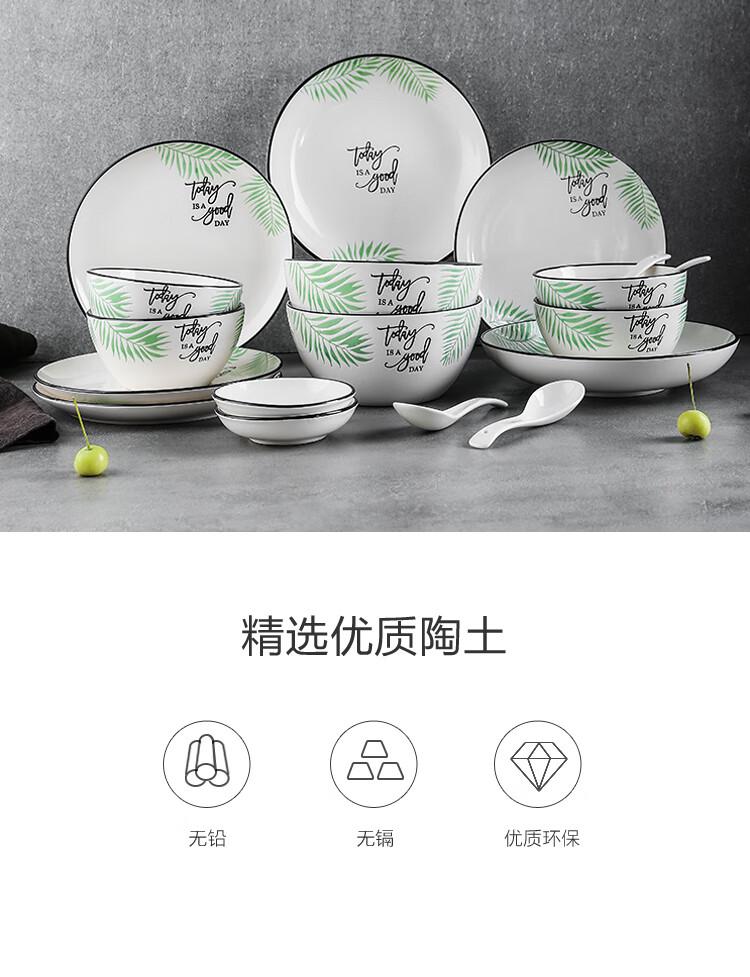 tolar精选优质陶土无铅无镉优质环保-推好价   品质生活 精选好价