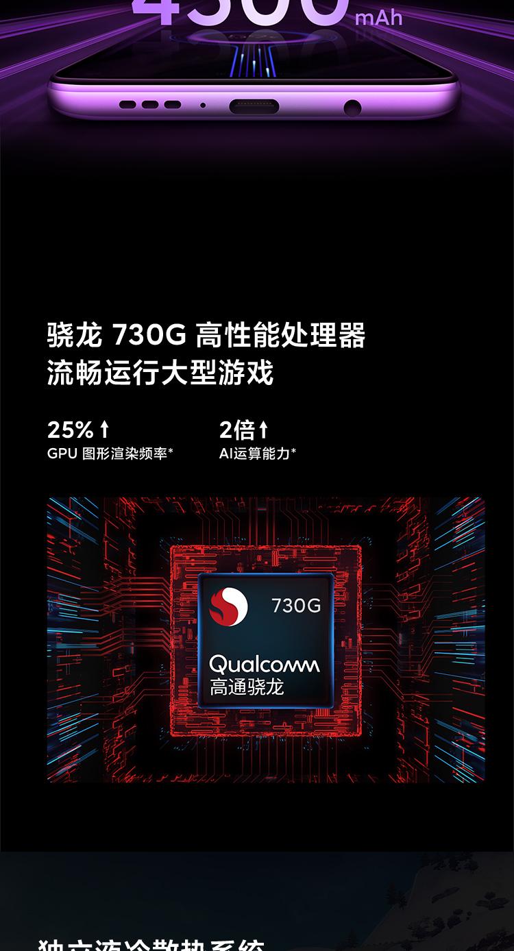 dcc8afb2ffc301c0.jpg (750×1388)